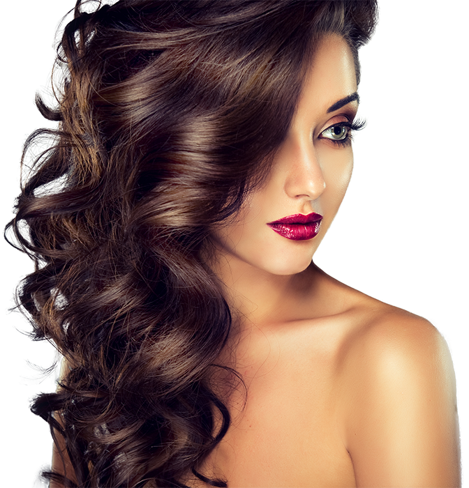 Hair Addicts Makeup and hair styles